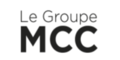 LE GROUPE MCC