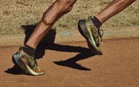 Nike: il vicepresidente di Express Lane Footwear dà le dimissioni