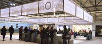 Torna a Milano 'Homi Fashion & Jewels'