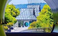 Louis Vuitton presentará su colección Crucero 2018 en el Museo Miho de Japón