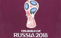 FIFA подружилась с Finn Flare