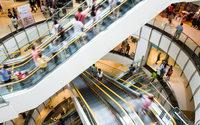 Saudi Alhokair's mall unit files for IPO, offering in second quarter