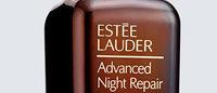 Estée Lauder nomme un nouveau président pour la France