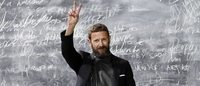 Zegna: is Stefano Pilati about to leave?
