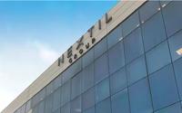 Las ventas de Nextil caen un 38 % por el Covid-19, pero registra un Ebitda positivo de 600 000 euros