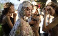 60 anni fa addio a Dior, padre del New Look
