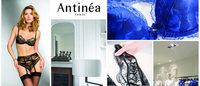 Lise Charmel : Antinéa et Antigel gagnent en indépendance