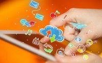 Sieben Wirtschaftsstandorte werden zu 'Digital Hubs'