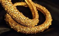 UAE to impose VAT, Indian gold jewellery exports may suffer