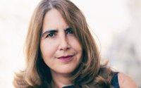 Sandrine Lilienfeld (Caroll) : « Devenir la marque maîtresse du vestiaire des femmes de 40 à 50 ans »