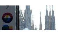 Milano punta tantissimo sull'Esposizione Universale del 2015