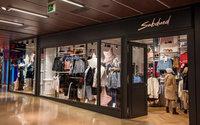 Subdued abre su primera tienda en Valencia
