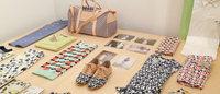 若手22ブランドが新作発表「Soen White」 装苑と連動する合同展スタート