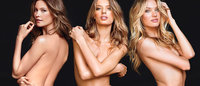 Victoria's Secret set to open three UK stores outside London