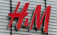H&M bleibt mit Novemberumsatz hinter den Erwartungen zurück