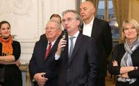 Conseil National de l'Industrie : des missions confiées à Yves Dubief et Guillaume de Seynes