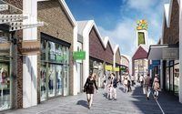 Neinver and TH Real Estate's Neptune adds Amsterdam outlet center to its portfolio