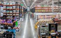 Retailers internacionales apuestan por marcas Colombianas en el mercado local