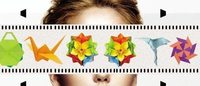 'Mipel Origami': ecco la nuova immagine per Mipel 107