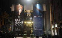 """Kiton apre al pubblico il Palazzo di via Pontaccio per """"The Elegant Man"""""""