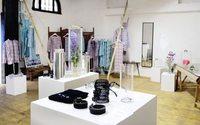 The Future of Fashion: as marcas de moda mais inovadoras de Londres