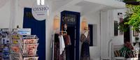 Oysho refuerza su apuesta internacional con una apertura en Mykonos