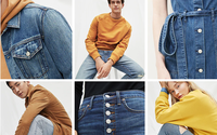 Gap, Inc. will keep its name following split with Old Navy