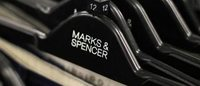 Marks & Spencer expected to show improving trend for non-food sales