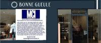 Bonne Gueules'affiche avec une boutique parisienne