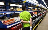 Ocado's rising costs give ammunition to sceptics