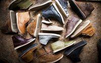 México se afianza como el noveno productor de calzado a nivel mundial en 2017