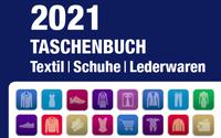 """BTE: """"Taschenbuch Textil Schuhe Lederwaren 2021"""" erschienen"""