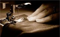 Fashion brands sign agreement to tackle forced labour in the UK