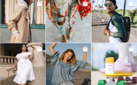 Instagram launches new ways to shop worldwide