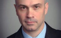 Macy's : Richard A. Lennox prend la direction marketing