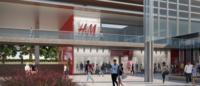 H&M prevé diez aperturas en Perú y dos más en Chile
