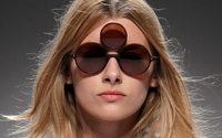 Filipe Faísca assina edição limitada de óculos