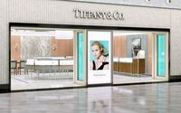 Tiffany & Co. se renforce à Paris, Milan et Moscou