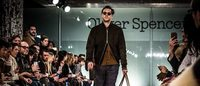 Oliver Spencer to open Le Bon Marché shop-in-shop