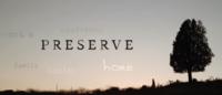 Blake Lively 推出生活方式网站 Preserve
