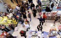 Se elevan las ventas minoristas en la Región Metropolitana de Chile