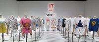 「UT」2015年春夏はウォーリーや60周年ミッフィーなど 16コンテンツが初登場