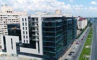 В Санкт-Петербурге скоро появится новый крупный ТРЦ