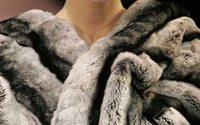 УФАС Бурятии продолжает эксперимент по введению маркировки меховых товаров