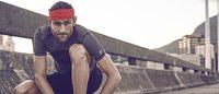 Lidl führt neue Sportswear-Marke ein
