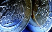 La facturación de las empresas regresa a tasas positivas en septiembre tras subir un 2,3 %