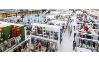 Pure London confirms change of date for Summer 2016 show