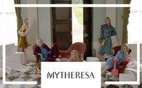 MyTheresa запускает мужской раздел