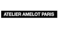 ATELIER AMELOT