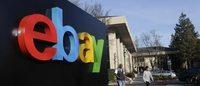 eBay sfida Amazon sull'abbonamento premium